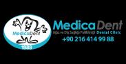 medicadent