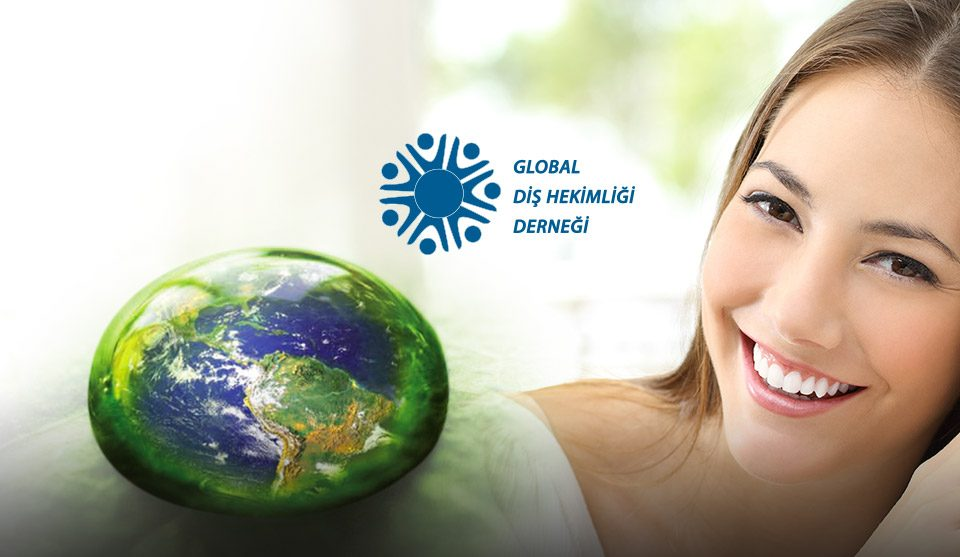 global diş hekimliği derneği