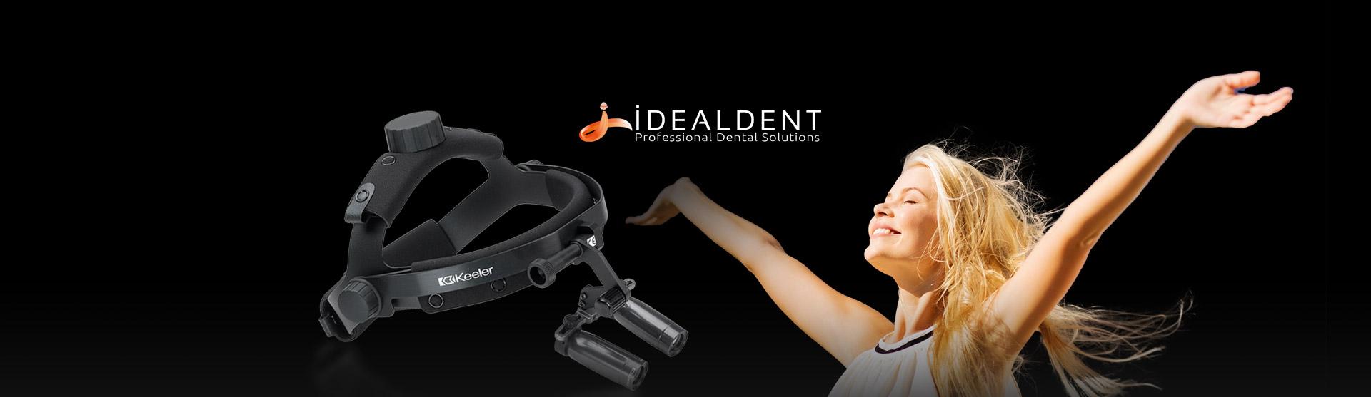 idealdent-header-bg
