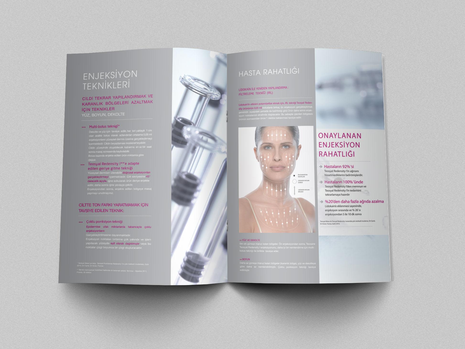 redensity-1-brochure-cover-evren-3