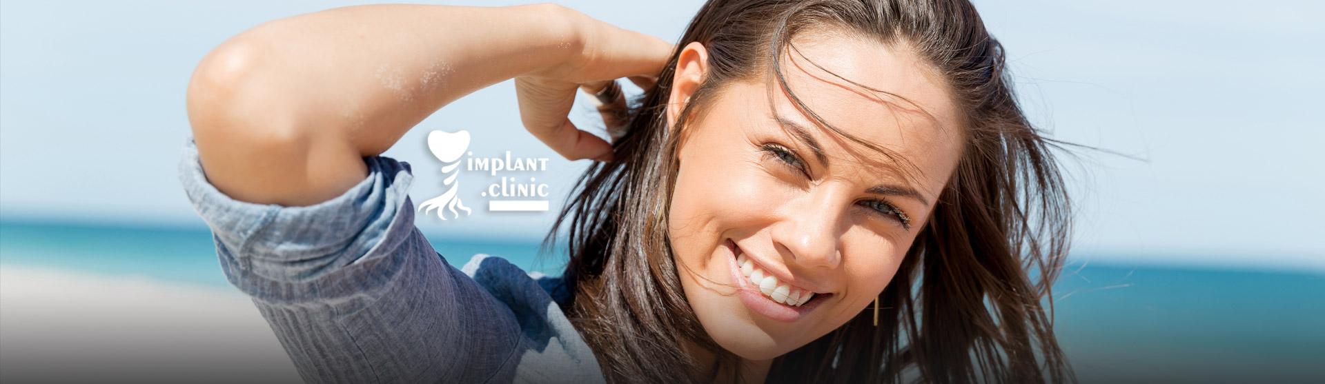 implant-clinic-header-bg