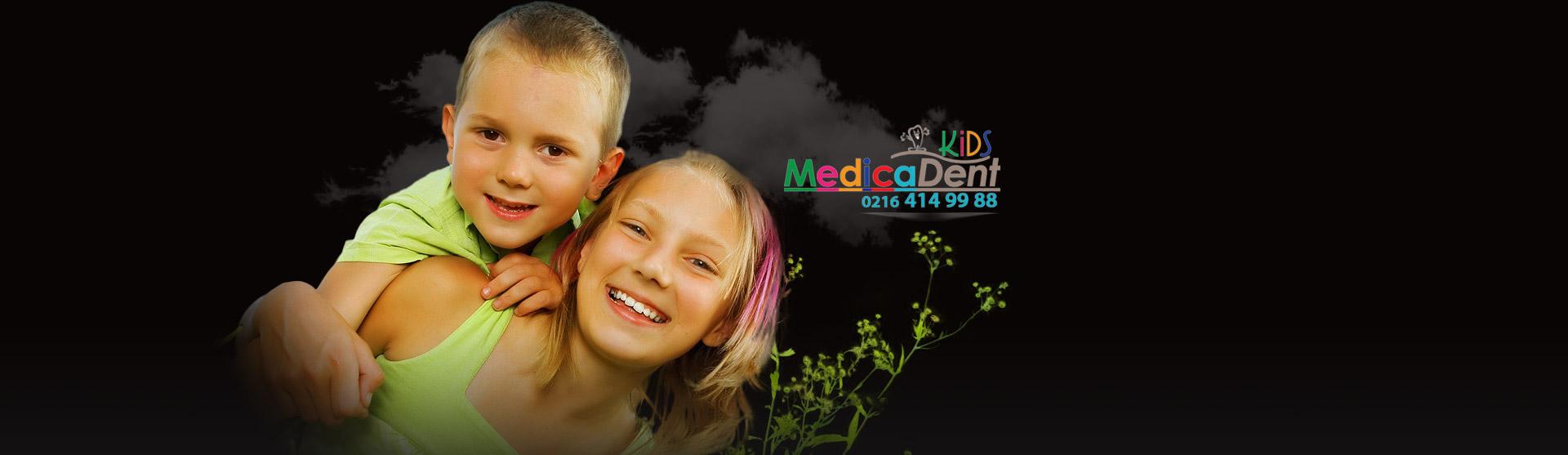 medicadentkids-header-bg