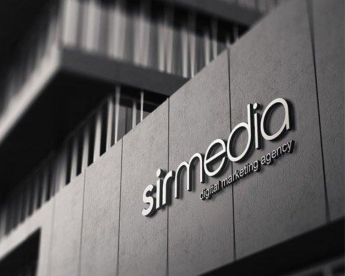sirmedia