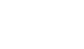 dentamalatya