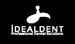 idealdent