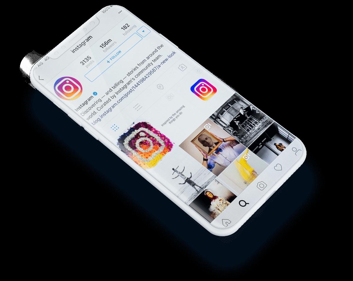 sosyal medyada kampanya yönetimimiz