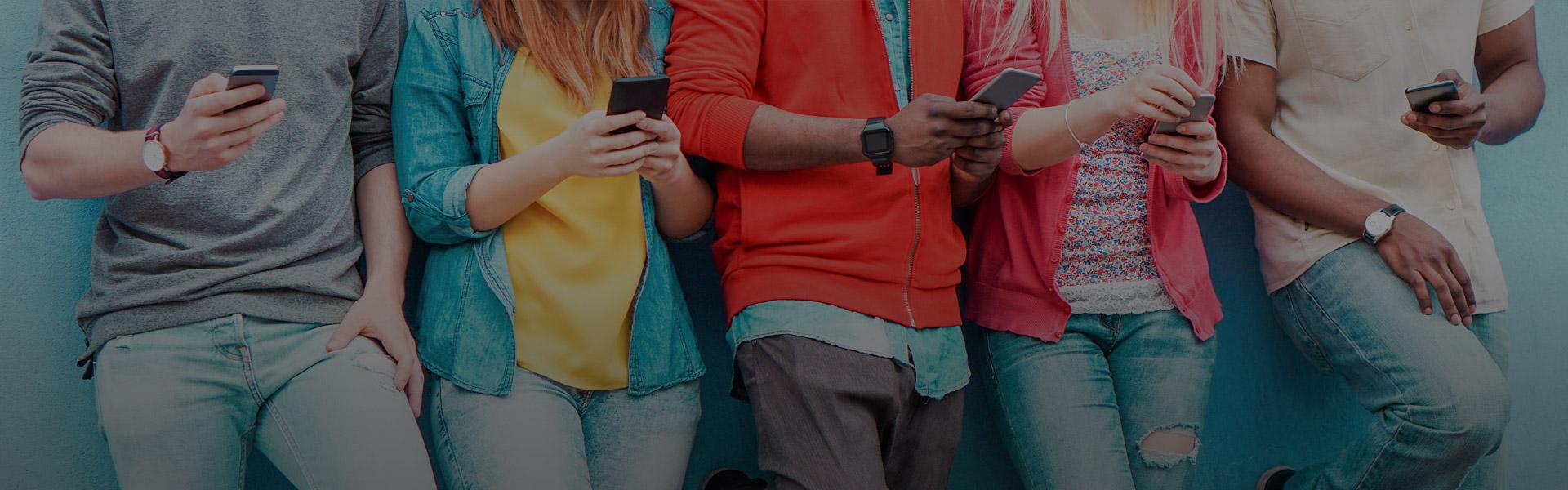 sosyal-medya-reklam-yonetimi