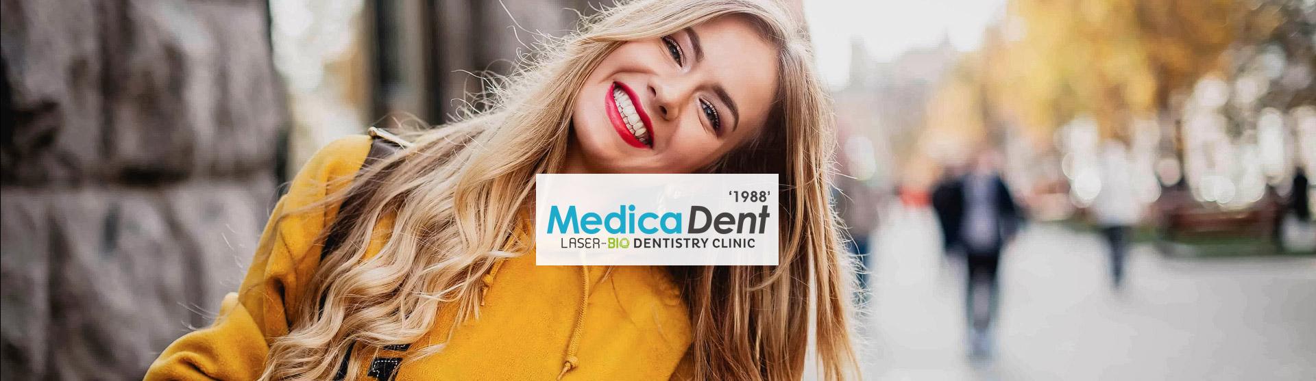 medicadent-smile-header-image