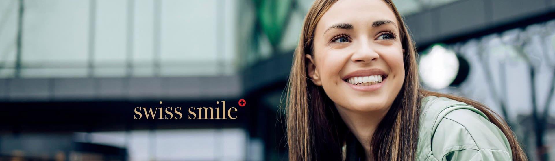swiss-smile-header